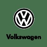 Volkswagen - zwart