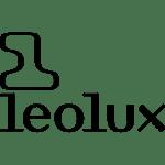 Leolux - zwart
